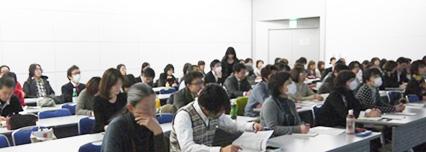 9月4日 セミナー「誰も教えてくれない! ムリとムダのない雑貨ショップの成功ルール」86回東京ギフトショー公式  富本雅人